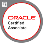 krunosla_magazin-oracle_certification_badge_oc_associate