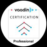 vaadin-14-developer-cert-prof