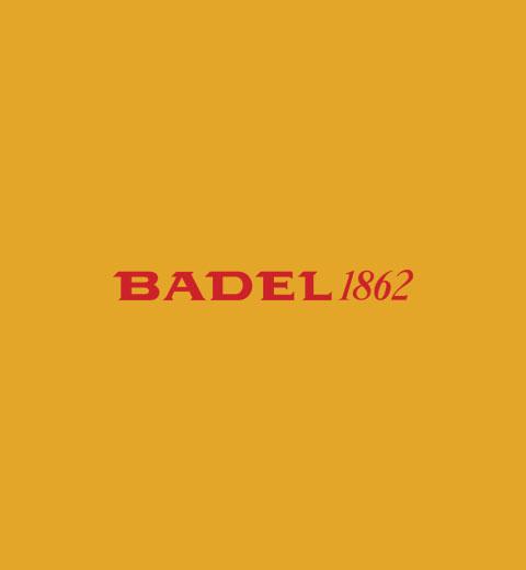 badel-logo