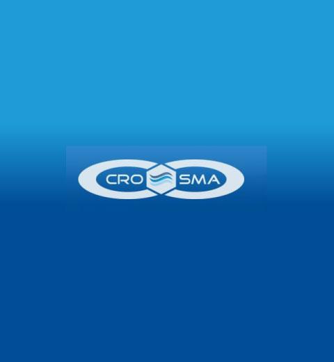 crosma-logo
