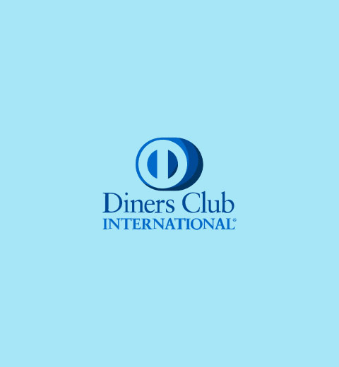 diners-logo